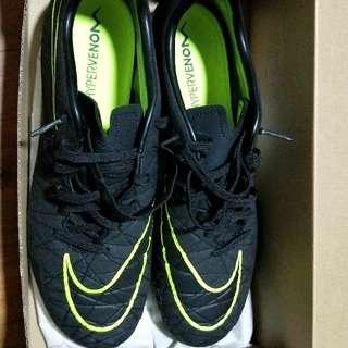 Nike Hypervenom II(AG soleplate) 2nd grade