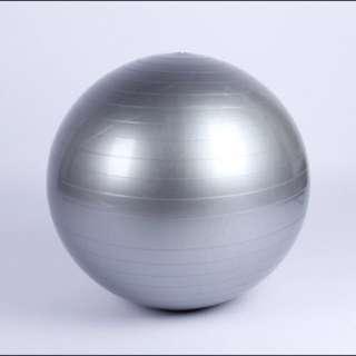 Yoga exercise ball 55cm