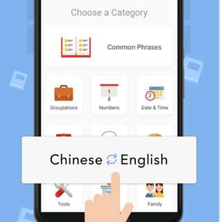 Learn Mandarin Mobile Android App - FREE