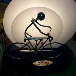造型夜燈/桌燈/電燈