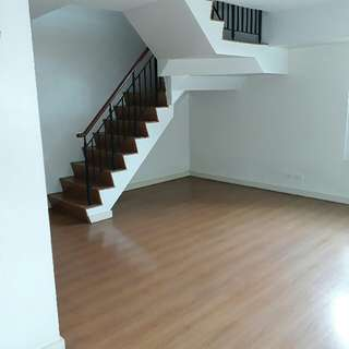 Only 241K to move in! 2 bedrooms Condo in Mandaluyong City