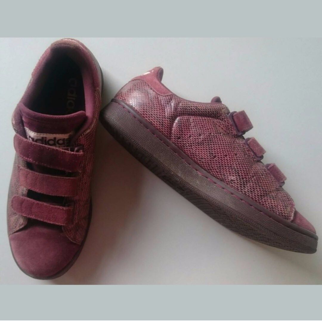 Adidas Stan Smith CF 560911