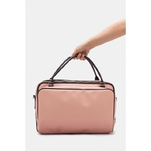 adorable projects romania pink laptop bag tas laptop