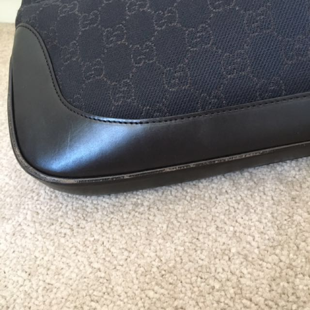 Authenthic GUCCI Tote Bag