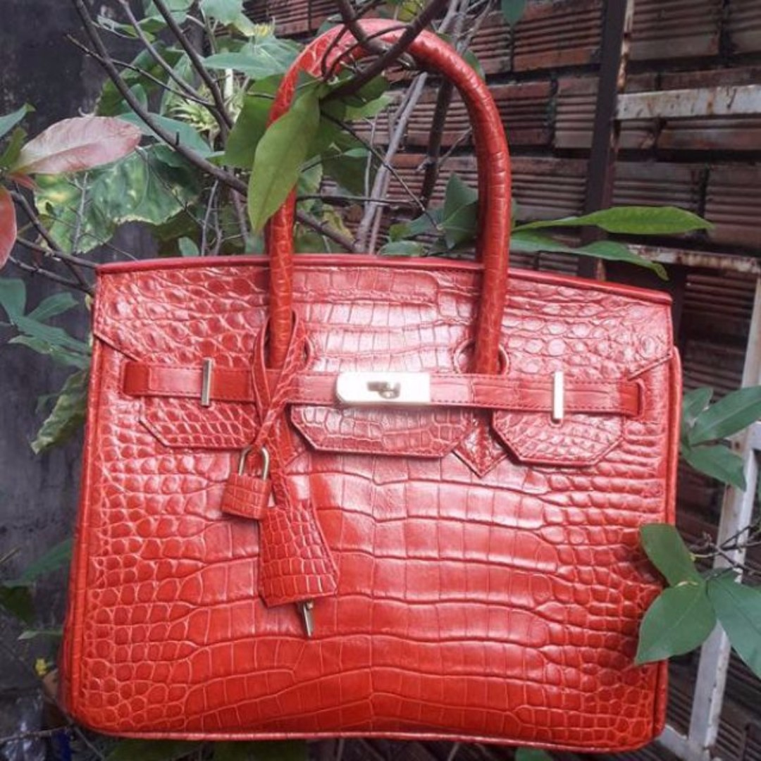 6328b3969a Bespoke Exotic Underbelly Alligator Crocodile Python Ostrich Leather ...