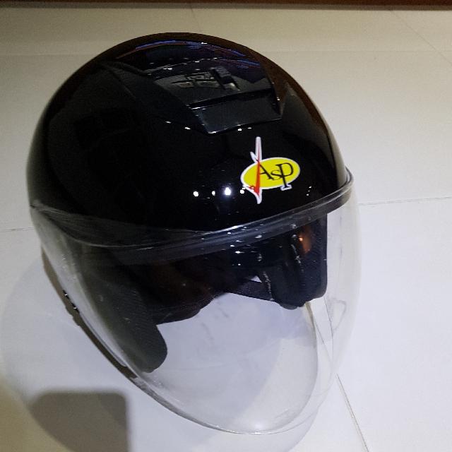 c32011889f3 Helmet Xxl » Kortnee Kate Photography