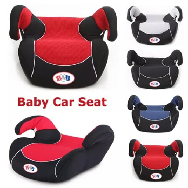 BNIB FREE MAIL CHILD CAR SEAT TODDLER BOOSTER Babies Kids Strollers Bags Carriers On Carousell