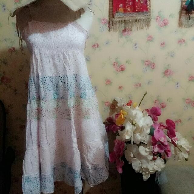 Dress Sumer