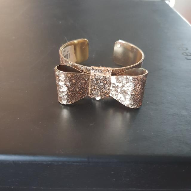 FREE WITH ANY PURCHASE bangles