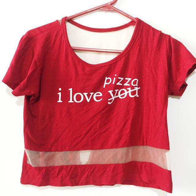 Kaos Pizza
