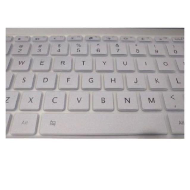 Keyboard protect macbook 11 inch