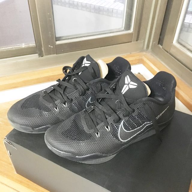 KOBE籃球鞋