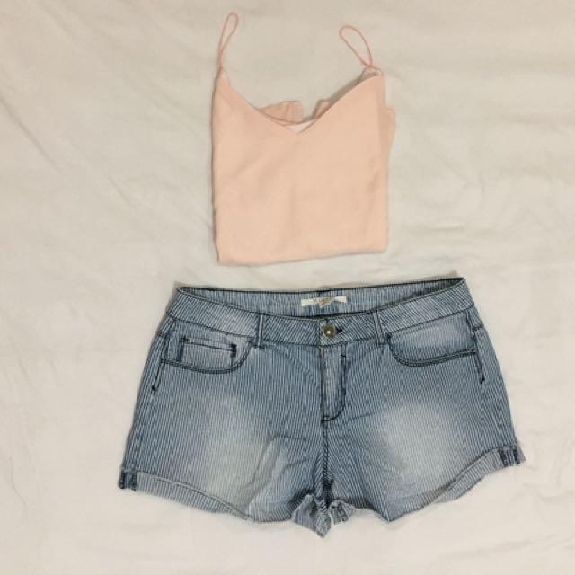 Outfit Bundle