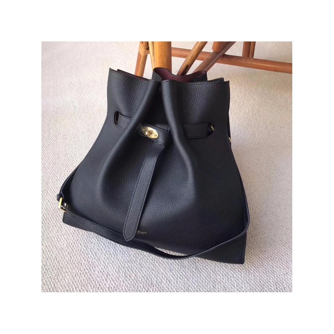 517671b7b4f0 SALE Mulberry Shoulder Bag