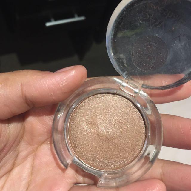 Savvy eyeshadow Expresso