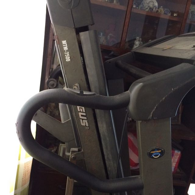 Treadmill parts for sale