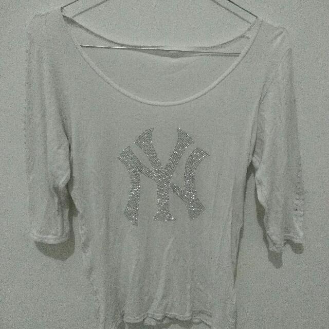 White Brand NY