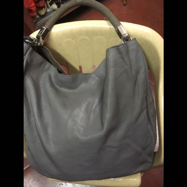Ysl Stingray Coady Bag