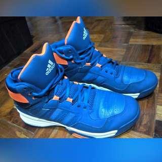 Adidas Adiprene+