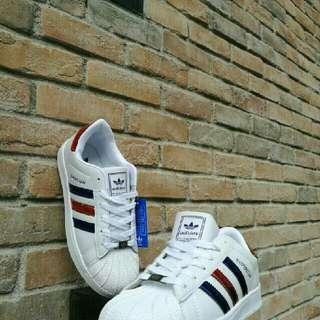 kasut sukan adidas original dari kilang
