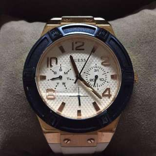 GUESS authentic Watch Armani Rolex Dw