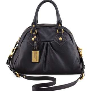 Marc by Marc Jacobs Aiden Bag