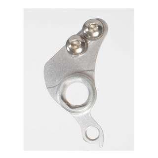 [NEW] Lynskey MTB Replacement thru axle slider hanger - drive side