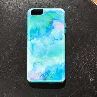 iPhone 6s Plus cover Otter box symmetry