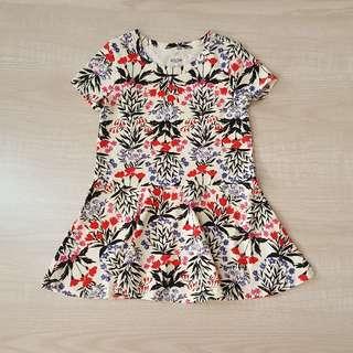 Dress Anak Oldnavy/Dress Anak Lucu/Dress Anak Murah/Dress Anak Branded/Baju Anak Branded Murah/Dress Anak Cantik