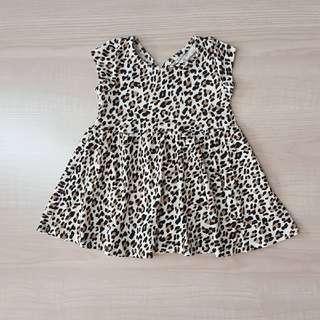 Dress Anak Lucu/Dress Bayi Lucu/Baju Bayi Lucu/Baju Anak Lucu/Baju Anak Murah/Dress Anak Cantik/Baju Bayi Murah/Dress Anak Place