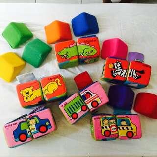 Ks Kids Toys