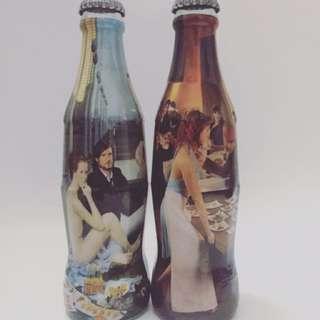 英國可口可樂Cocacola