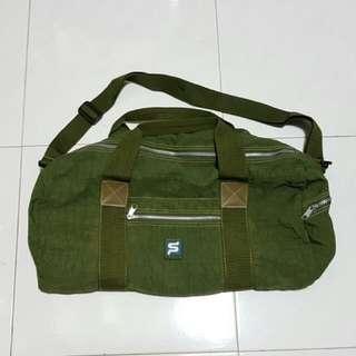 Travel bag (brand new)