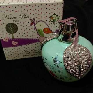 60% OFF! 😱 Novae Plus Paris Modern Art Perfume