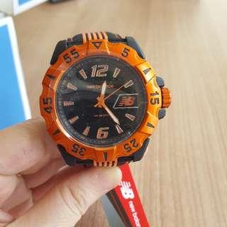 New Balance Sport Watches