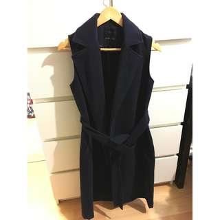 New Look Waist Coat