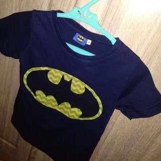 T-shirt for toddler (bundle)