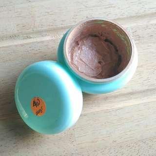 Kryolan Share In Jar