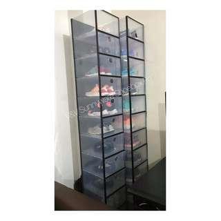 Large Sunnyware Shoebox  -  (CHRISTMAS PROMO!!!)