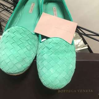 BV SHOES 36碼👠👡👢👞👟