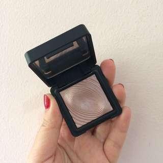 Kiko Milano Water Eyeshadow *201 Rosy Taupe*