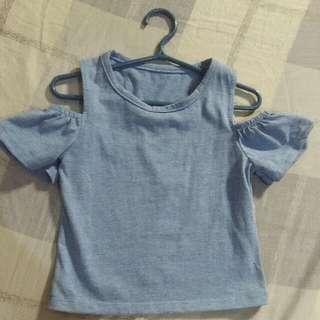 toddler blouse