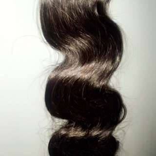 Hair extensions PREORDER TODAY