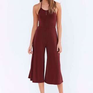 Urban Outfitters Jumpsuit!
