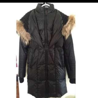 Rudsak Sophie jacket