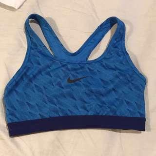 Nike S Sports Bra!
