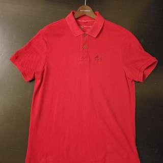 BritishIndia Polo