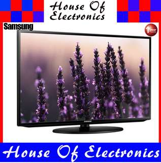 "Samsung UA40H5303  40"" Digital Smart LED TV"