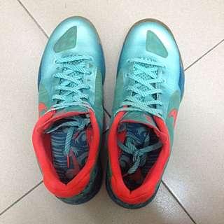 Nike Jeremy Lin