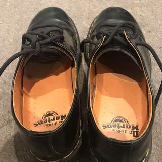 Dr.Martens shoes